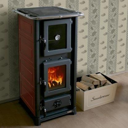 france distribution import export poeles a combustible. Black Bedroom Furniture Sets. Home Design Ideas